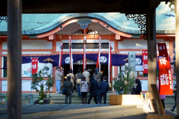 120102_sumiyoshi-shrine03