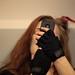 2012-01-27 224457 Canon EOS 5D Mark II 2231322546 100-6745