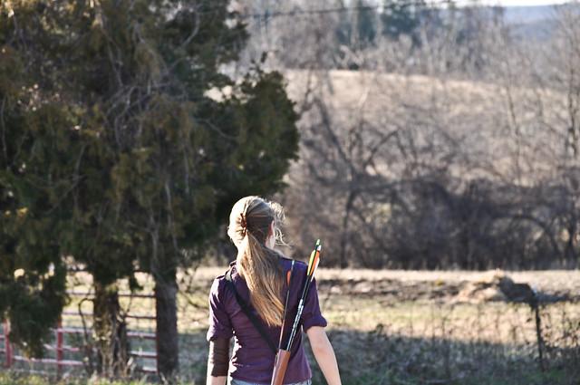 farmgirl-0076.jpg