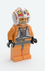 9493 Jek Porkins Helmet On.JPG