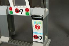 8679 Tokyo International Circuit 14