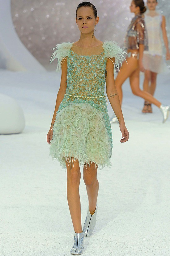 Spring 2012 RTW Collection (75)