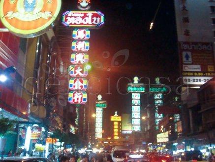 Bangkok - chinatown (1 of 1)-2