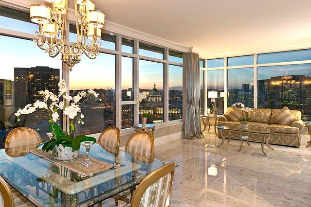 6700085671 ab8cbf5150 z SOMA Grand Penthouse On The Market