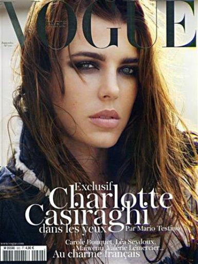 charlotte_casiraghi_vogue-14054298-small