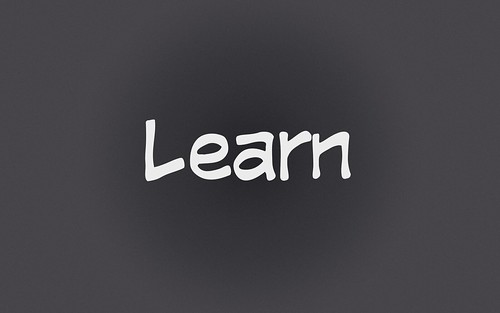 Learn - CCComicrazy - 1920