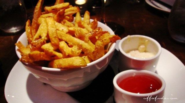 goldfish seafood & chop 1026