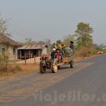 03 Viajefilos en Laos, Bolaven Plateau 62