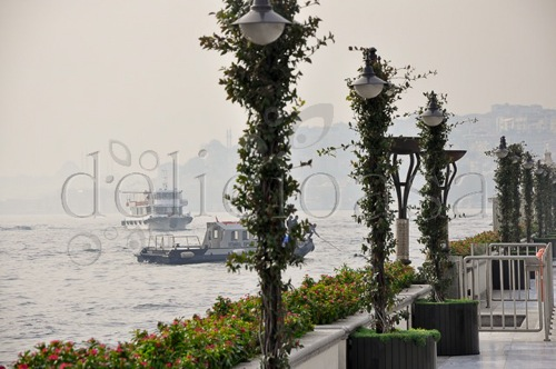 Istanbul (100 of 133)