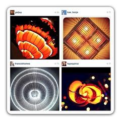 #9pmhabit #PhotoPick for #Lightology 08-Jan-2012