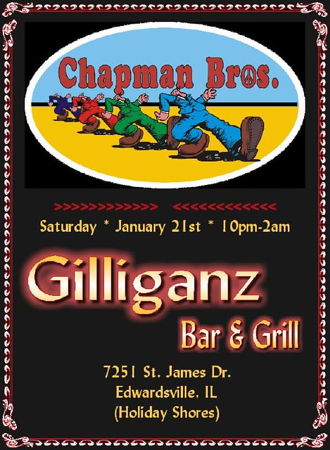 Chapman Bros Gilliganz  2012 skye[1]