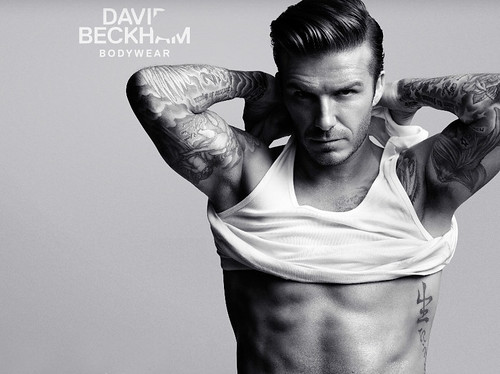 david_beckham_bodywear