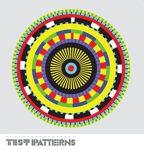 testpatterns_catalog_1202.indd