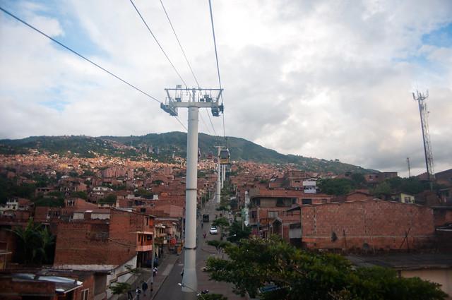 Medellin-7