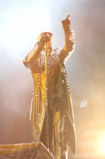 Judas Priest & Black Label Society-5023