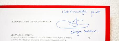 Oud Sluis (October, 2005)