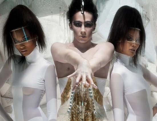 Promotional Photo (2)
