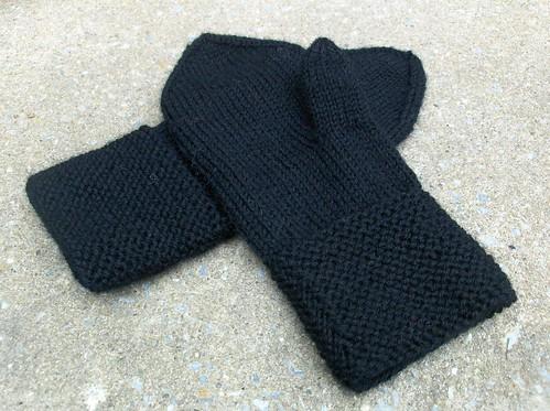 knitsfall2011 003