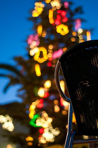Navidad en Oropesa