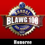BLAWG_100_HonoreeBadgeRed