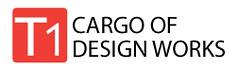 Cargo_designworks