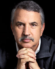 Friedman_New-articleInline