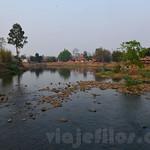 03 Viajefilos en Laos, Bolaven Plateau 118