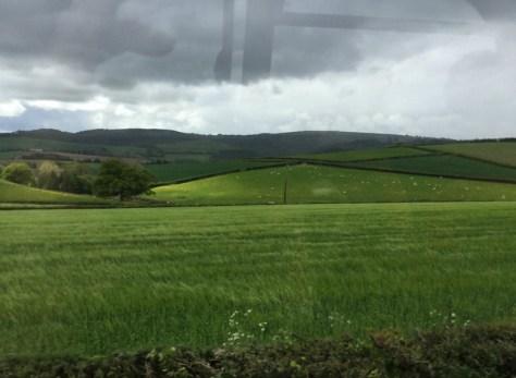 West Devon