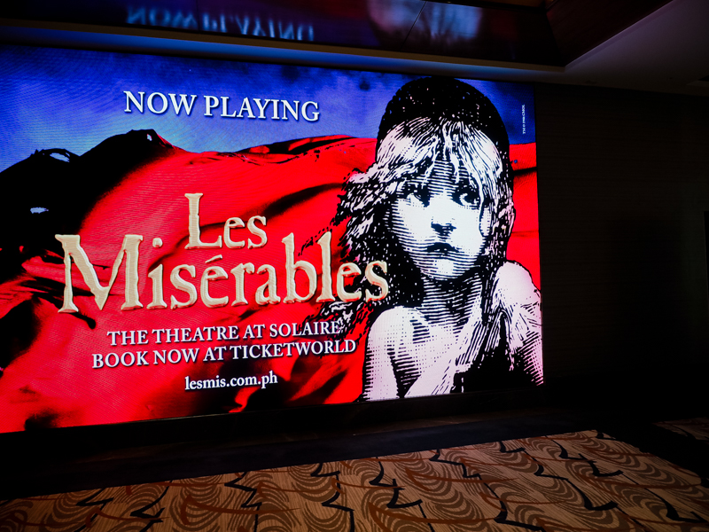 Les-Miserables-Singapore-28