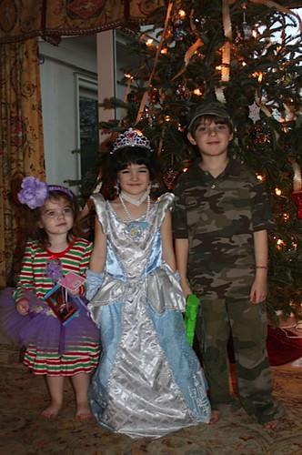 Photos from 2009 December J3