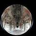 AngkorCity inner hall