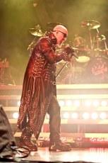 Judas Priest & Black Label Society-4967