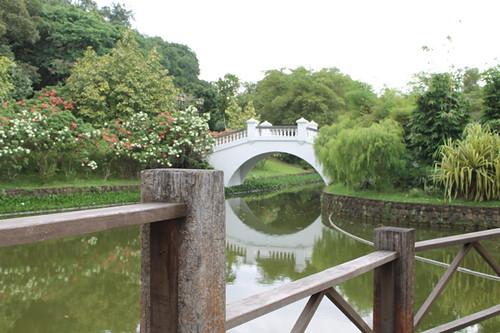 Lake Gardens-KL