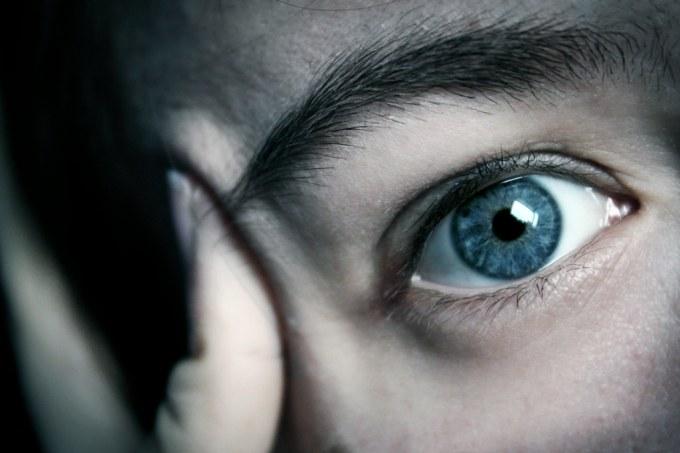 「目 フリー」の画像検索結果