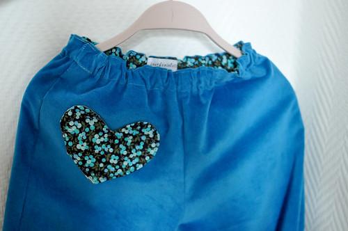 pantalon jourdeviolette (1)