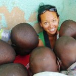 Thinking of Volunteering Abroad? Do it!