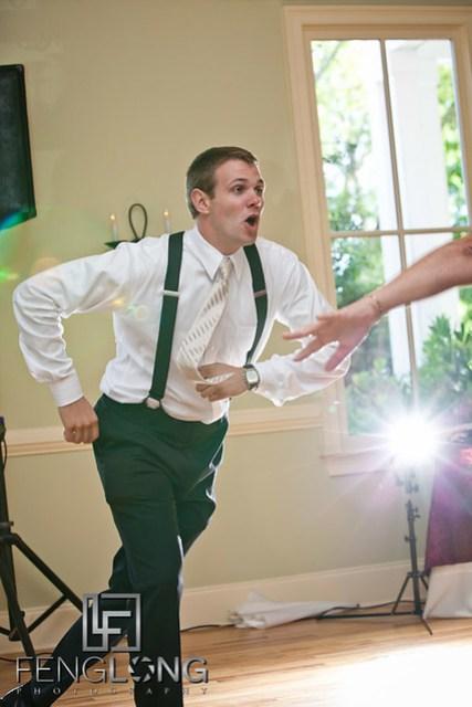 Jamie & Tim's Wedding | Saint Brigid Catholic Church & DeVore House | Johns Creek Alpharetta Wedding Photographer