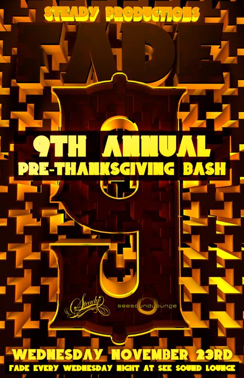 FADE_PRE_THXGiving_11232011web