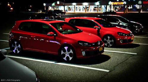 2 Reds