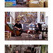 Artistes de l´Espai d´Arts Roca Umbert. Dic. 2011