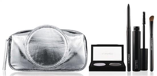 Product Photo - Eye Bag (1)