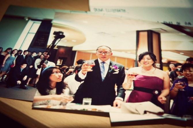 jennyandrew wedding