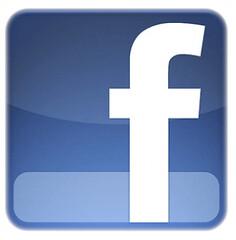 2011年2月facebook始める
