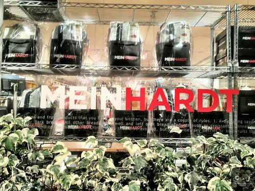 meinhardt 0011