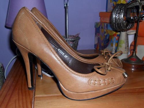 Localstore_heels_Lovelystyle1