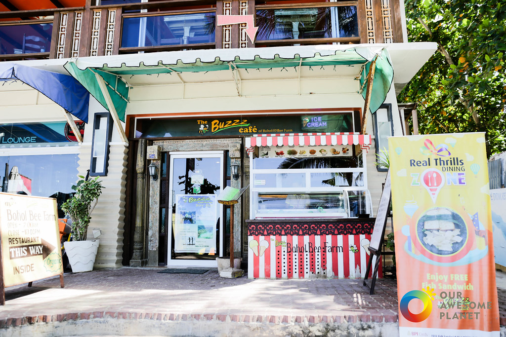 The BUZZ Cafe-2.jpg