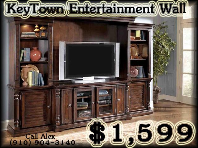 w668_ $1599keytown