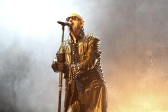 Judas Priest & Black Label Society-5020