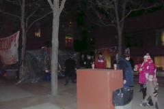 occupy-Christmas-16