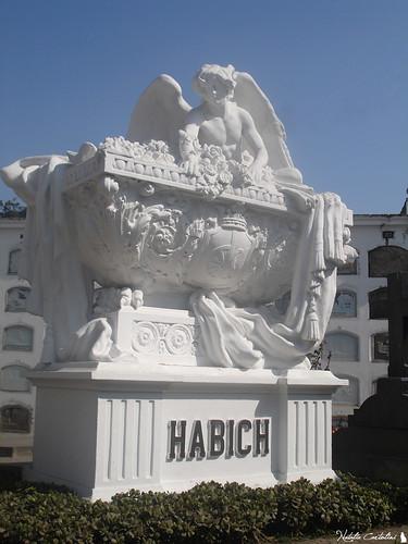 Habich